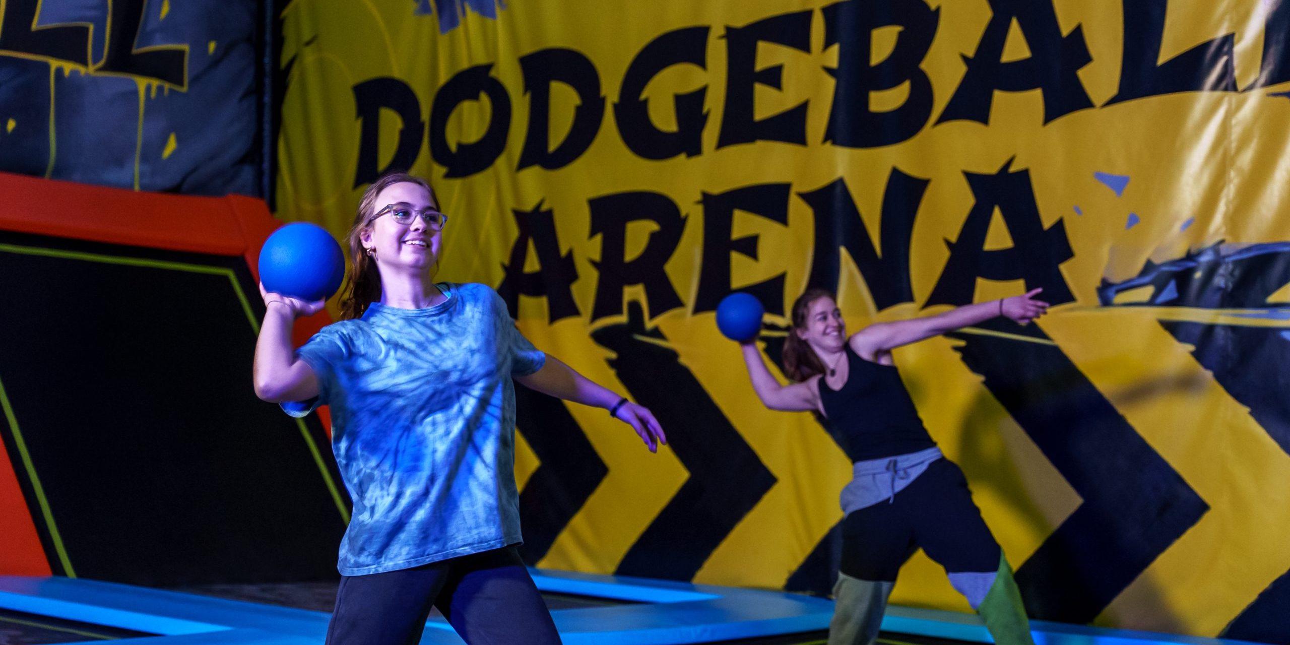 Schulen_Dodgeball-scaled-2560x1280